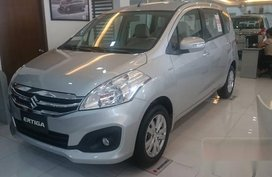 2016 Suzuki ERTIGA GA ALL IN at 89000