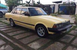 Toyota Cressida 1983 For sale
