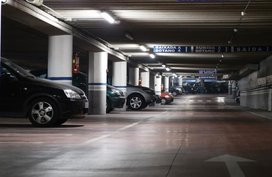 5 easy car parking tips for Filipino drivers