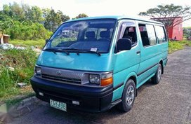 Toyota Hiace 1995 for sale  Hiace 1995 best prices for sale ... 2f860b7ef84