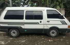 Nissan Vanette 1997 for sale