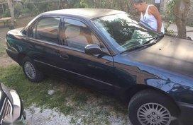 Toyota Corolla bigbody fresh for sale