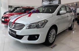 Brand new Suzuki Ciaz 2018 for sale