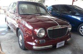 Nissan Verita Hatchback 2001 1.3 Sale Swap
