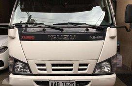 2013 Isuzu Ivan for sale