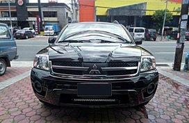 Mitsubishi Endeavor 2007 for sale