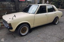 Mitsubishi Colt 1972 for sale