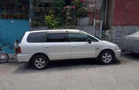 Honda Odyssey 2006 Top of the Line For Sale