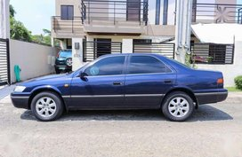 1999 Toyota Camry Automatic Trans.for sale