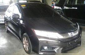 Honda City 2014 for sale