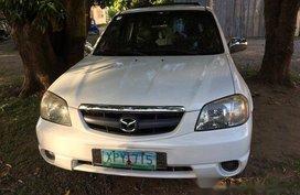 Mazda Tribute 2004 for sale