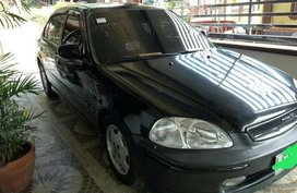 Honda Civic 1996 for sale