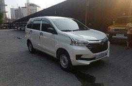 Toyota Avanza 2016 for sale