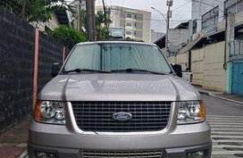 Ford Expedition 2003 for sale