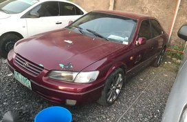 1998 Toyota Camry 2.2 AT for sale