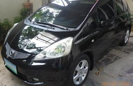 honda fit manual transmission davao