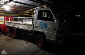 Isuzu Elf 4BE1 engine 2004 for sale