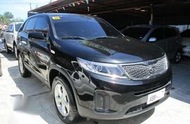 2015 Kia Sorento Crdi Diesel 4x4 AT for sale