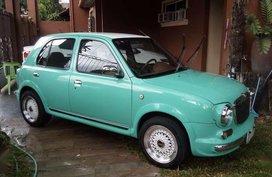 2002 Nissan Verita Classic for sale