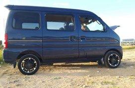 7aec6e6438 Suzuki Van best prices for sale in Cagayan de Oro Misamis Oriental ...