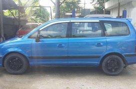 Hyundai Trajet 2011 for sale