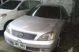 Nissan Sentra 2009 for sale