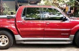 Ford Explorer Sport Trac 2003 for sale