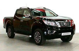 Nissan Navara 4x4 A/T 2018 100% Sure Approval for sale