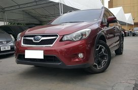 2013 Subaru XV 2.0i-S Premium AWD CVT Automatic for sale