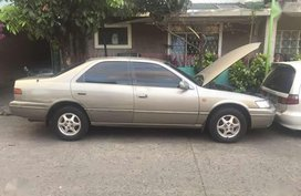 Toyota Camry 1998 for sale
