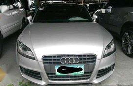 AUDI TT 2011 for sale