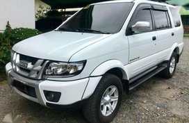 Available Pick-ups and SUV units for sale: ISUZU SPORTIVO 2016