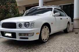 Nissan Cedric for sale