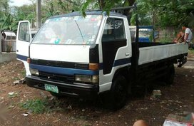 Isuzu Elf Drop side 2004 for sale