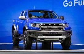 PH-spec Ford Ranger Raptor 2018 predicted to be cheaper than Thai counterpart