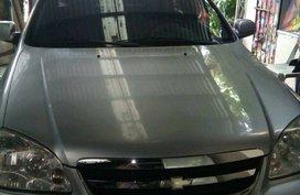 Chevrolet Optra 2006 Rush Sale