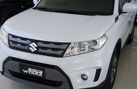 Brand New Suzuki Vitara 2018 for sale