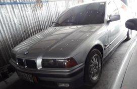 1997 Bmw M3 Gasoline Manual for sale