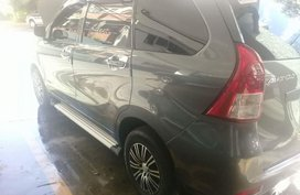 Toyota Avanza 1.3 MT 2012 for sale