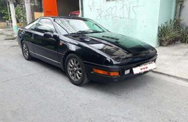 1992 Ford Probe GT Turbo 2.2l for sale