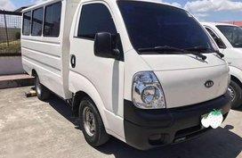 Kia K2700 MT Diesel 2010 for sale