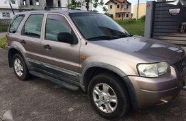 Ford Escape 2001 for sale