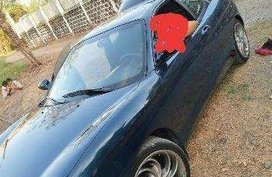 Hyundai Coupe 2000 for sale