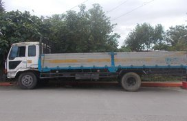 Well-maintained Mitsubishi 500 1999 for sale