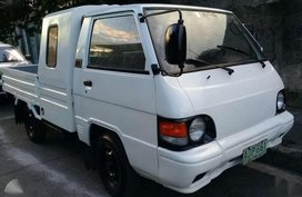 80c39589d6 Hyundai Porter for sale in Quezon City  Porter best prices for sale ...
