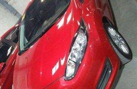 2016 Ford Fiesta - CAR4U for sale