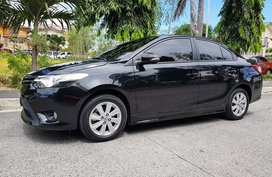 Good as new Toyota Vios G 2016 for sale