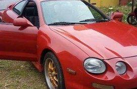 Toyota Celica 1996 for sale