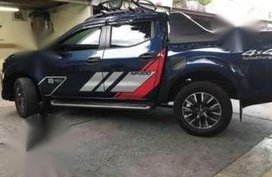 Nissan Navara frontier 2010 for sale