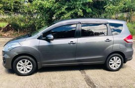 Suzuki Ertiga 2016 FOR SALE